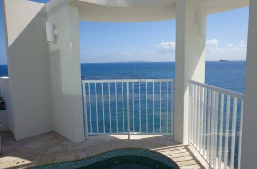 Simpson Bay Real Estate Oyster-Pond-Light-house-3-bedroom-jacuzzi-3300-negotiable-Gaby-24-818x540  resxm.com