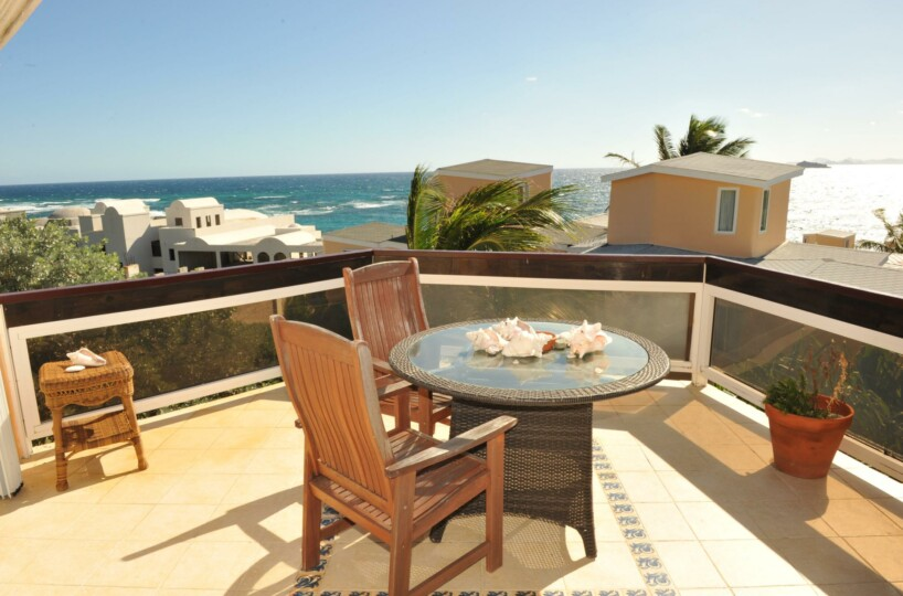 Simpson Bay Real Estate resxm-guana-bay-town-house-st-maarten-14-818x540  resxm.com