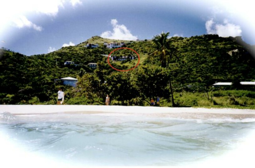 Simpson Bay Real Estate resxm-oyster-pond-land-for-sale-st-martin-st-maarten-2-818x540  resxm.com